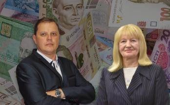 депутаты Запорожского городского совета
