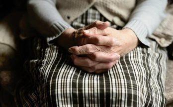 подростки изнасиловали пенсионерку