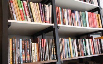 библиотека для юношества закрытие Запорожье