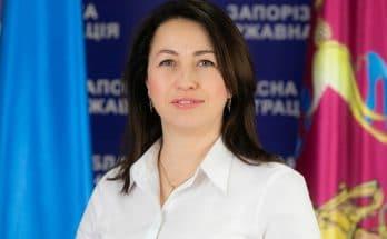 Глава Госкино Кудерчук