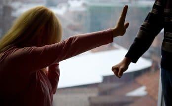 горячая линия домашнее насилие
