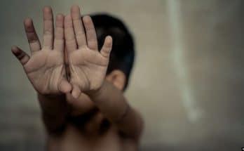запорожье изнасилование несовершеннолетние