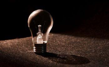 запорожье электричество