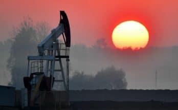 коронавирус кризис в нефтепромышленности