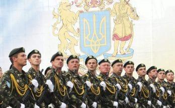 собрали для армии