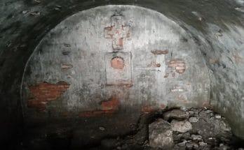 церкви Георгия Победоносца