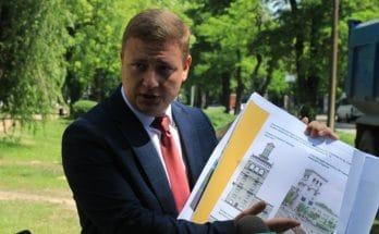 Виталий Змиенко
