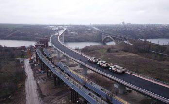 нового моста