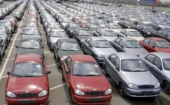 ЗАЗ Ассоциация автопроизводителей Украины