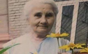 83-летняя