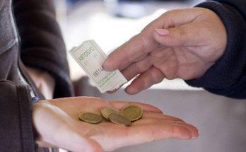 Запорожский горсовет пока опроверг повышение цен на проезд