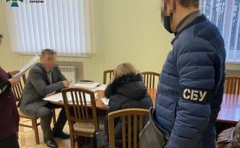 Запорожский горсовет бюджет хищение