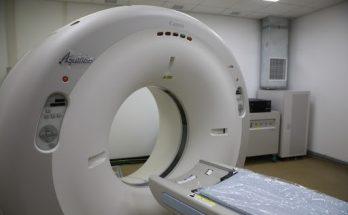 Запорожье онкология лечение линейный ускоритель