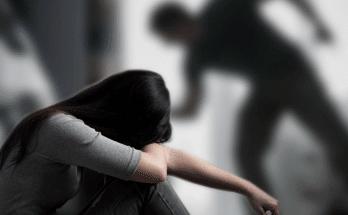 насильника несовершеннолетней девочки