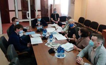 Комитет по вопросам свободы слова