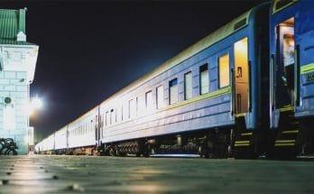 прямой рейс Львов-Бердянск