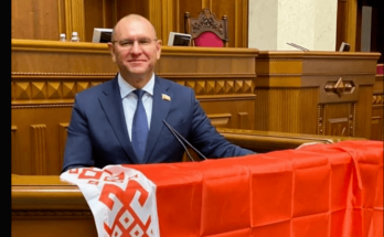 Шевченко Лукашенко Слуга народу