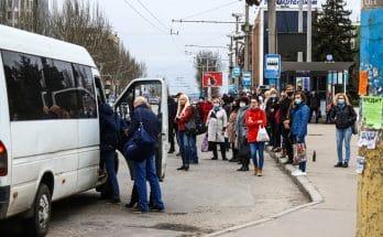 школы и транспорт